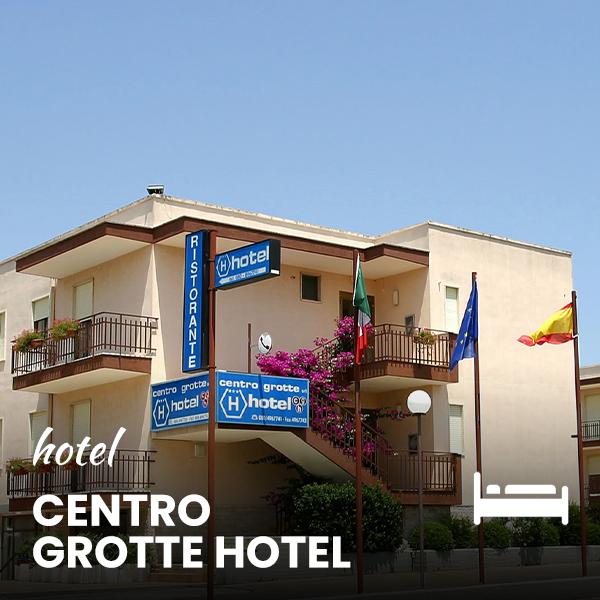hotel centro grotte hotel in puglia 2