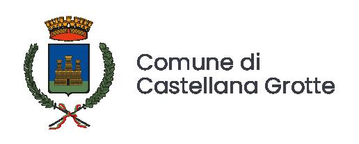 comune di castellana grotte
