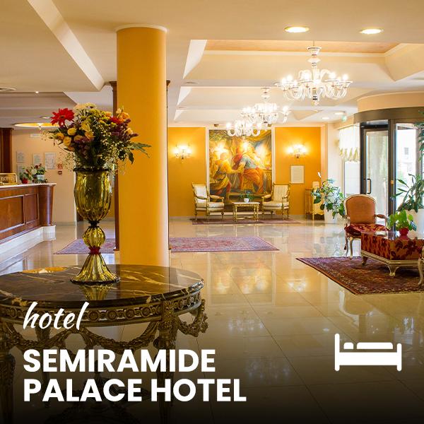 hotel semiramide palace hotel in puglia